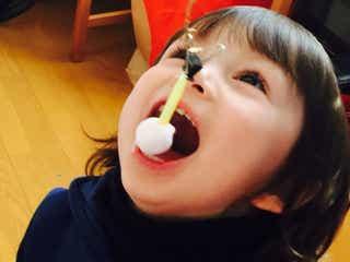 子どもも大人も本気度満点。年末年始のパーティーアクティビティ