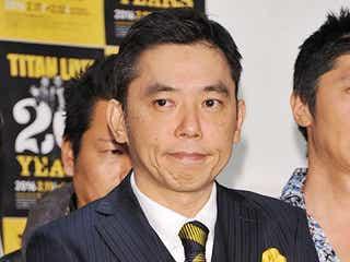 SMAP解散報道の衝撃 爆笑問題・太田光「やっぱSMAPってすごい」