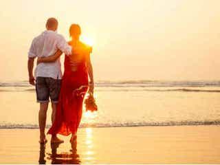 男性がスピード結婚したくなる女性の特徴とは?