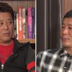 「一生一緒にいたいと思っていました」前澤友作氏、剛力彩芽との破局の真相を語る