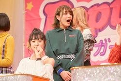 「Popteen」史上初「オオカミくん」出演で話題の古田愛理(あいりる)専属モデル降格 急展開の理由は?<Popteenカバーガール戦争>