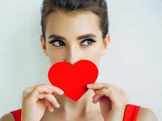 ただの女友達から、「恋愛対象」になるための秘訣3つ
