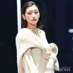 佐々木美玲(C)モデルプレス