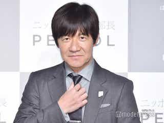 """「イッテQ!」内村光良以外は電話出演 """"グループLINE""""風演出に反響"""