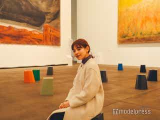 青森でアートを感じてリフレッシュ!女子旅おすすめ観光スポット