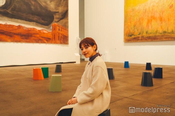 青森でアートを感じてリフレッシュ!女子旅おすすめ観光スポット(C)モデルプレス