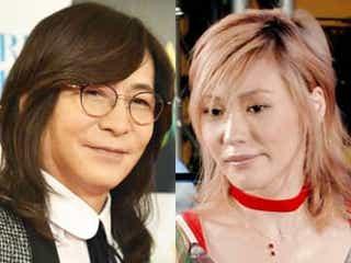 小室&KEIKOが離婚 3年以上顔合わせず調停成立…18年1月に不倫疑惑報道