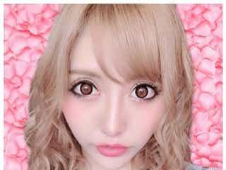 双子モデルの姉・ 吉川ちえ、整形を宣言「静脈麻酔で2時間コース」