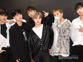 iKON、6人体制初の新曲解禁 脱退のB.Iが作詞・作曲で議論も…再出発にエール殺到