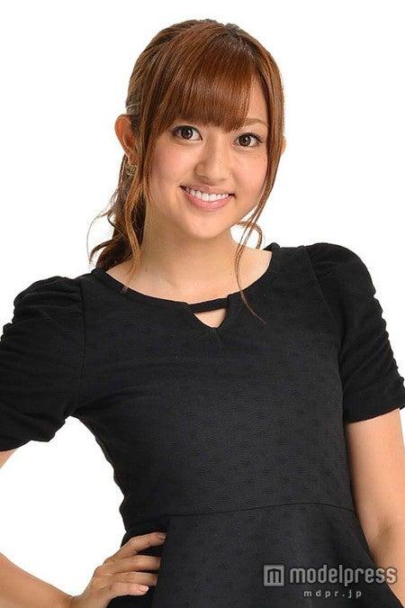 「しゃべくり007」に出演した菊地亜美