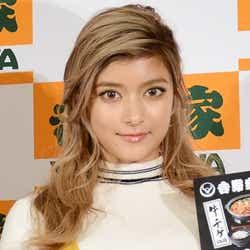 モデルプレス - ローラ「気になる人がいる」意中の存在を告白 くりぃむ有田哲平との結婚報道にも言及