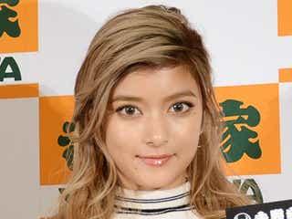 ローラ「気になる人がいる」意中の存在を告白 くりぃむ有田哲平との結婚報道にも言及