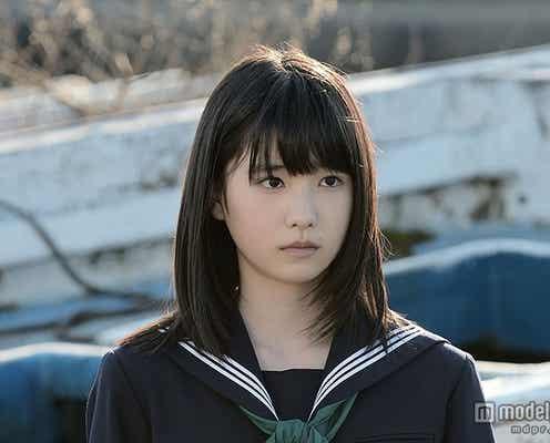 国民的美少女・高橋ひかる、映画初出演が決定 製作陣の期待の声