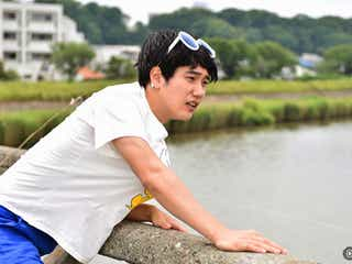 『ど根性ガエル』初回視聴率13.1% 松山ケンイチ&満島ひかりの演技に絶賛の嵐