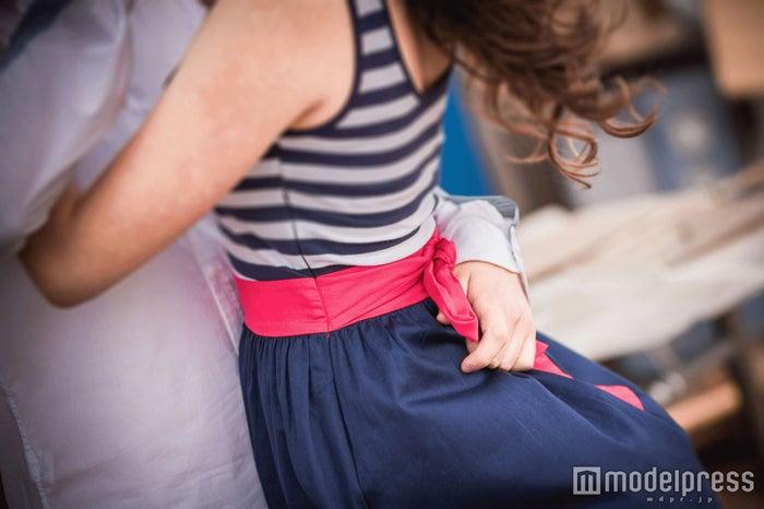 男性が無意識に「好き」になっちゃう!モテる女性がしている3つのこと(photo by dloboda/Fotolia)