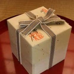 これを選べば京都通!京美人が選ぶ「京都の老舗・料亭で買える手土産」2選