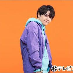 「声優探偵」主題歌は内田雄馬の「Spin a Roulette」。増田俊樹、浪川大輔ら人気声優のゲスト出演も決定