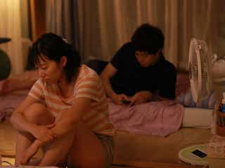 「恋のツキ」ワコ(徳永えり)、結婚へ…伊古(神尾楓珠)との関係を後悔?<第6話あらすじ>