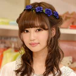 モデルプレス - 中村雅俊の三女・中村里砂に羨望 かっこいい父親の素顔とは