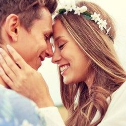 【ここが違う!】永遠に「愛される女性が意識」していることって?