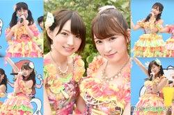 "NMB48、さや姉不在も今年の難波は""ジッパー爆上げ""で!徹底分析&注目メンバー紹介<AKB48選抜総選挙特集>"