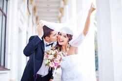 結婚をつい意識しちゃう!将来を妄想させる魔法のワード3選