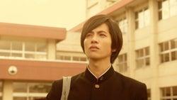 志尊淳「幸せで夢のよう」GReeeeN新曲MVで「走れ!T校バスケット部」スピンオフ