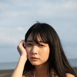 山口はのん(C)蓮井元彦/週刊プレイボーイ