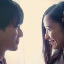 【動画】ドラマ『いとしのニーナ』出演者たちの学生時代は?堀田真由の1位とは?