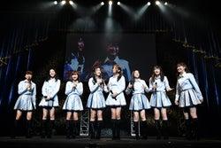 「AKB48グループ 感謝祭~ランク外コンサート~」(C)AKS
