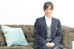 ゆきゅん/昨年12月にモデルプレスにて撮影(C)モデルプレス