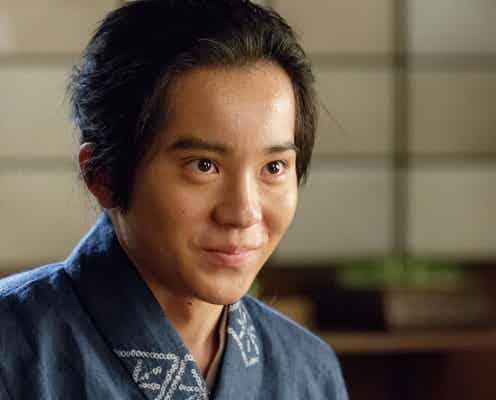 【注目の人物】「真田丸」堺雅人の息子役で大河ドラマ初出演 「レジェンドになる」浦上晟周ってどんな人?