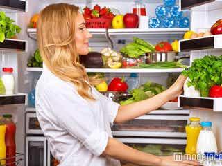 体の中からキレイを作る!冷蔵庫に入れておきたい発酵食品5選
