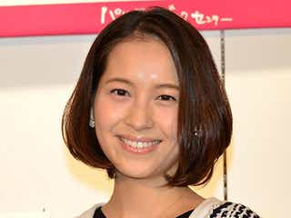 青木裕子、愛息子と「27時間テレビ」サプライズ登場で夫・矢部浩之驚き「一番来たらアカン」