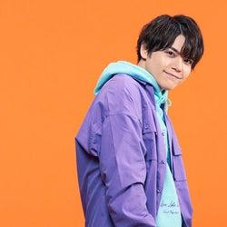 内田雄馬、沢城千春主演ドラマの主題歌を担当!小野友樹、増田俊樹らの出演も決定