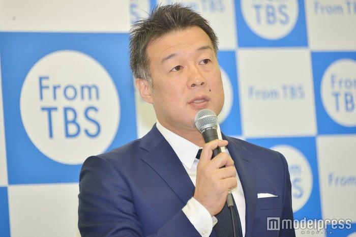 稲垣吾郎 出演番組