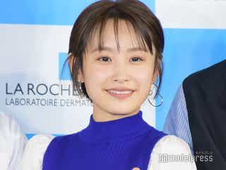 高橋愛、夫・あべこうじは「私より女子力高い」 スキンケアの習慣明かす