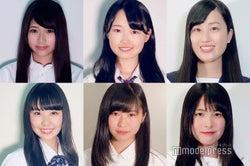 「女子高生ミスコン2018」中国・四国エリアの候補者公開 投票スタート<日本一かわいい女子高生>