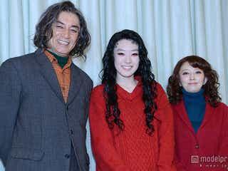 """ジャニーズWEST小瀧望、共演女優と""""35回""""の添い寝「すごく幸せ」"""