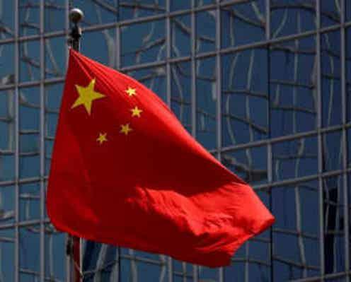 中国が8月に極超音速ミサイル実験、米情報機関は技術力に驚き=FT