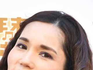 平野ノラ 第1子妊娠への祝福コメに感謝「40代で妊娠する事の責任や尊さを感じました!」