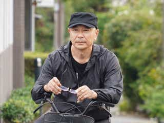 Sexy Zone中島健人主演ドラマ、第1話ゲスト発表<ドロ刑-警視庁捜査三課->