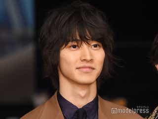 山崎賢人、初声優「二ノ国」完成で「感動」 アフレコ前には梶裕貴に相談