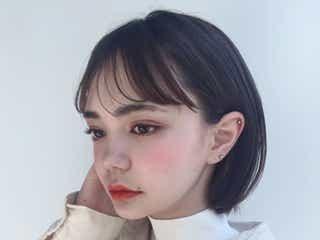 【ヘアカラー別】おしゃれ見えする!似合わせリップカラー診断