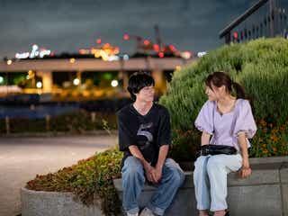 Kaito、松永有紗と手を繋ぎ…「俺が落ちるような結果になっても」 JO1佐藤景瑚の予想は?<「オオカミくんには騙されない」第6話>