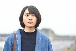 新垣結衣「逃げるは恥だが役に立つ」第8話・場面カット(C)TBS