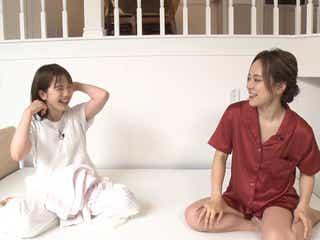 テレ朝女子アナ陣、すっぴんで体当たり企画 本気ダイエットに弘中アナ感動