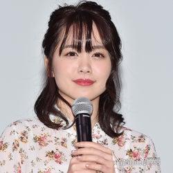 ゆうこす(菅本裕子)、離婚直後の磯野貴理子にモテテクニック伝授