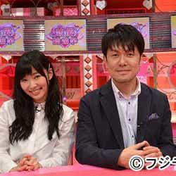 モデルプレス - AKB48、恋愛解禁?指原莉乃・小嶋陽菜・高橋みなみらが恋愛観を告白