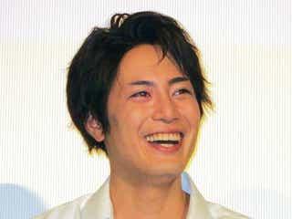 間宮祥太朗、ツイッターでのファンの反応に困惑 「どうゆうカラクリ?」